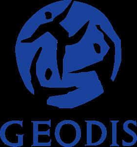 GEODIS-logo-752EDF7CDC-seeklogo.com