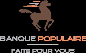 banque-populaire-du-maroc-fr-logo-84F9029676-seeklogo.com